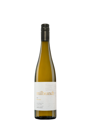 Traditions Riesling Columbia Valley 2018