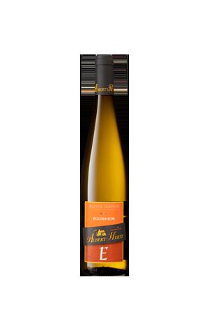 Alsace Gewurztraminer Vieilles Vignes