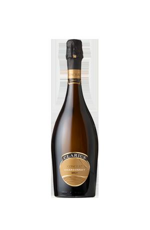 Clarius Chardonnay Spumante Brut
