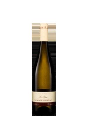 Bourgogne Aligote Les Potets