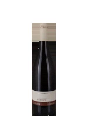 Bourgogne Cote Chalonnaise blanc Les Pertusots