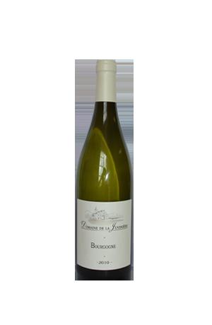 Manoir de la Juviniere Bourgogne Chardonnay