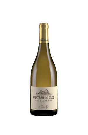 Pouilly Fuisse Climat 'Pouilly'
