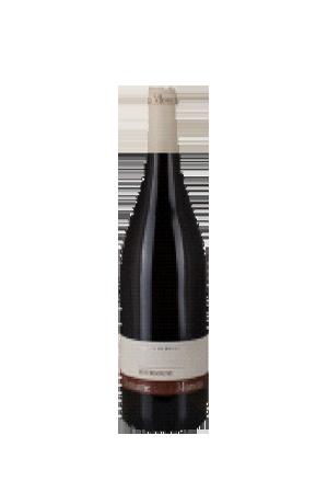 Domaine de la Monette Bourgogne Cote Chanolannaise 'Terroirs de Mellecey' Pinot Noir