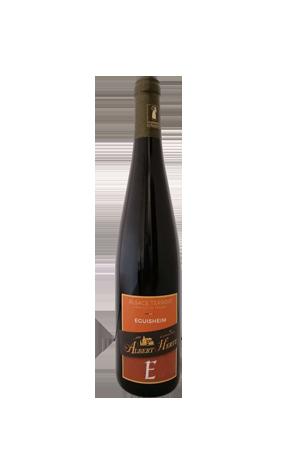 Alsace Pinot Noir Eguisheim