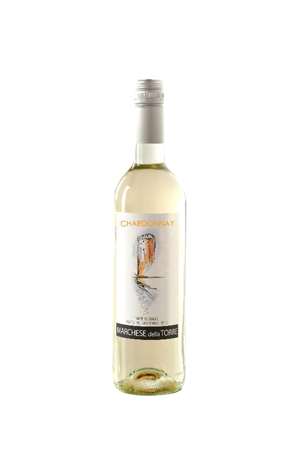 Chardonnay Marchese della Torre, Terre Siciliane