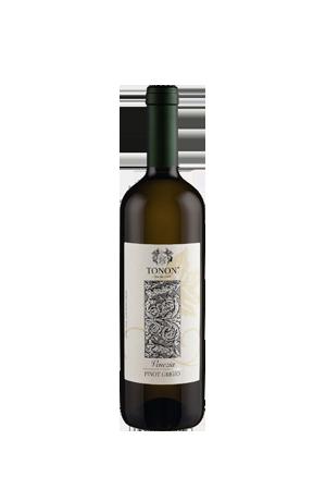 TONON Pinot Grigio DOC Venezia