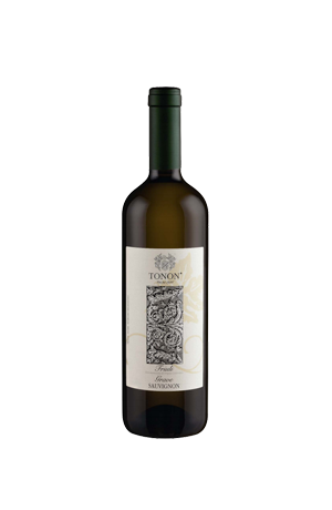 TONON Sauvignon Blanc DOC Friuli