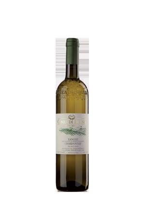Langhe DOC Chardonnay