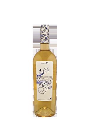 Cignomoro Chardonnay