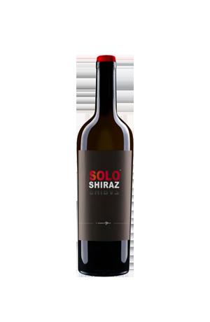 SOLO Shiraz