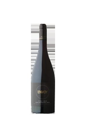 Envoy Pinot Noir