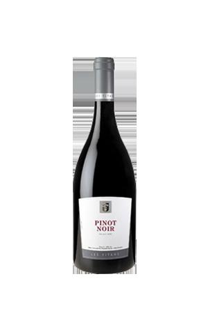 Pinot Noir Valais AOC, Les Titans 2014