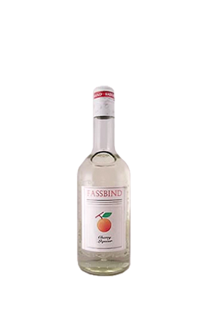 Cherry Liqueur  NV
