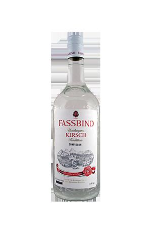 Kirsch Confiseur (Eau de Vie) NV