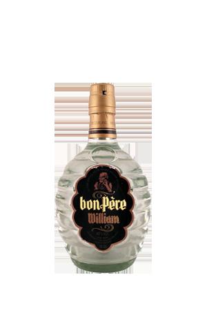 Bon Pere William (Pear Brandy) NV