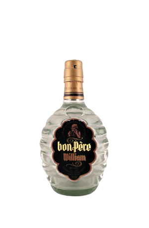 Bon Pere William (Pear Brandy) NV
