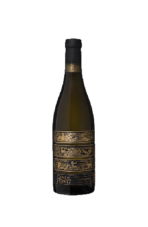 Games of Thrones Central Coast Chardonnay 2016