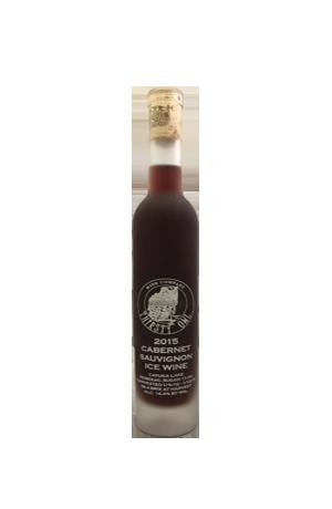 Thirsty Owl Cabernet Sauvignon Ice Wine 2015