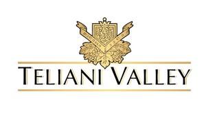 Teliani Valley