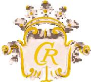 Casina Riveri Logo