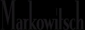 Logo_Markowitsch