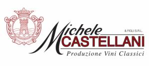 MicheleCastellani_logo