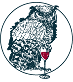 Thirsty Owl Logo