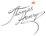 Thomas Henry_logo