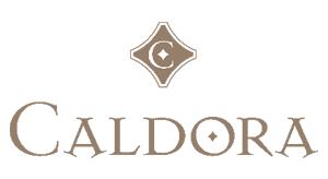 Caldora Logo
