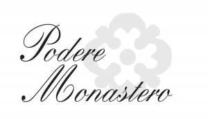 podere_monastero-logo